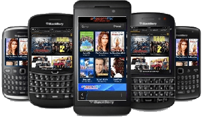 showbox-on-blackberry